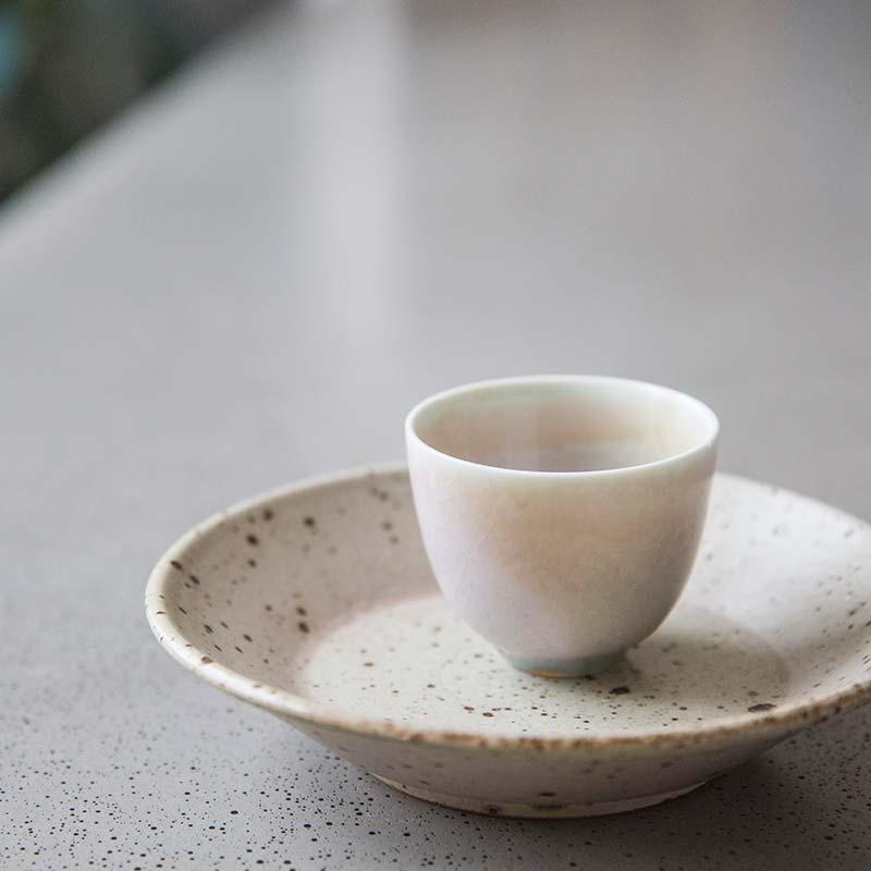 Sugarbomb Teacup (Gradient)