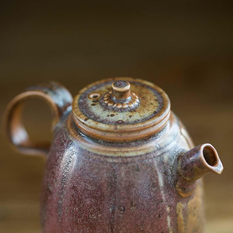 1001-teapots-13-1