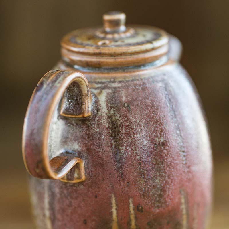 1001-teapots-13-2