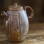 1001-teapots-13-3