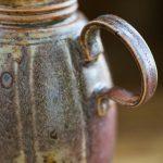 1001-teapots-13-4