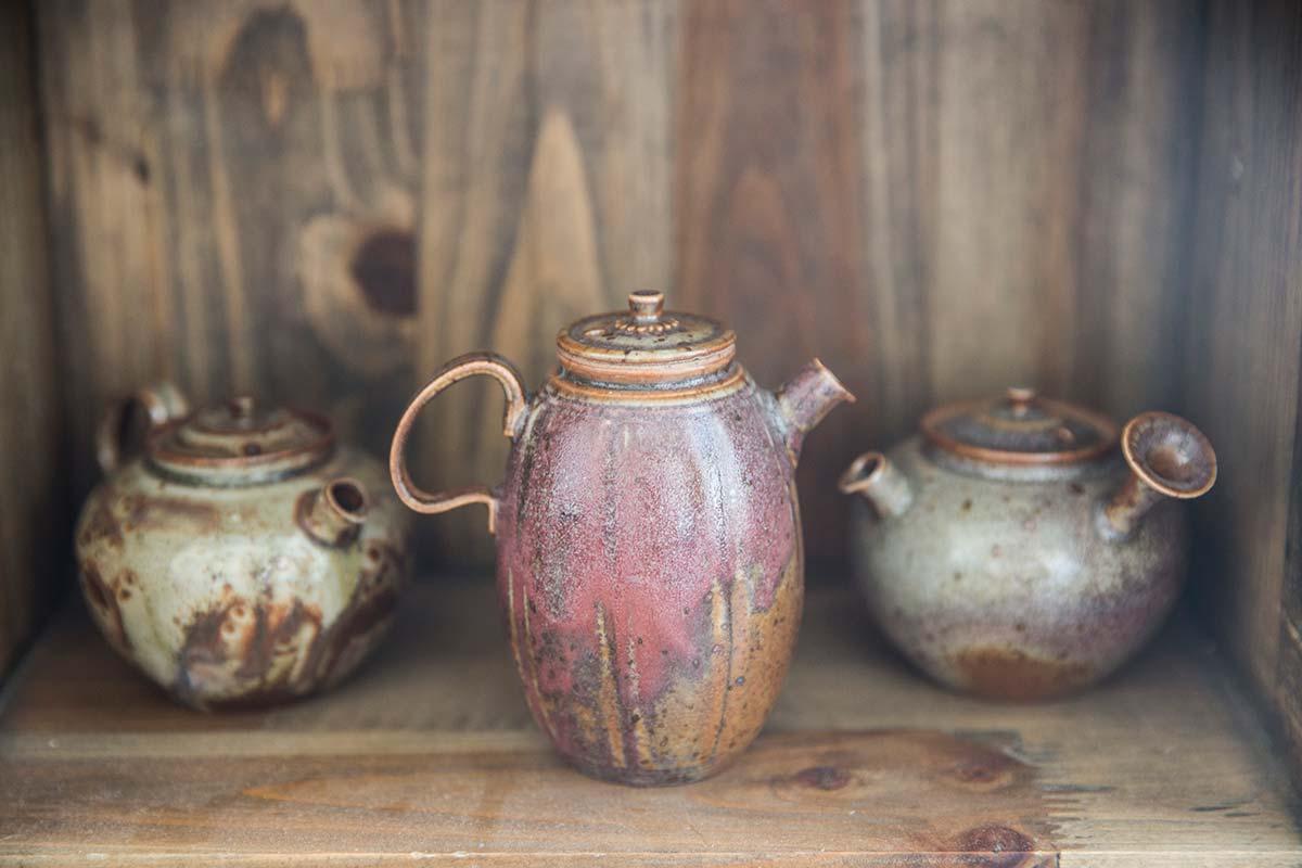 1001-teapots-13-5