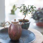 1001-teapots-13-6