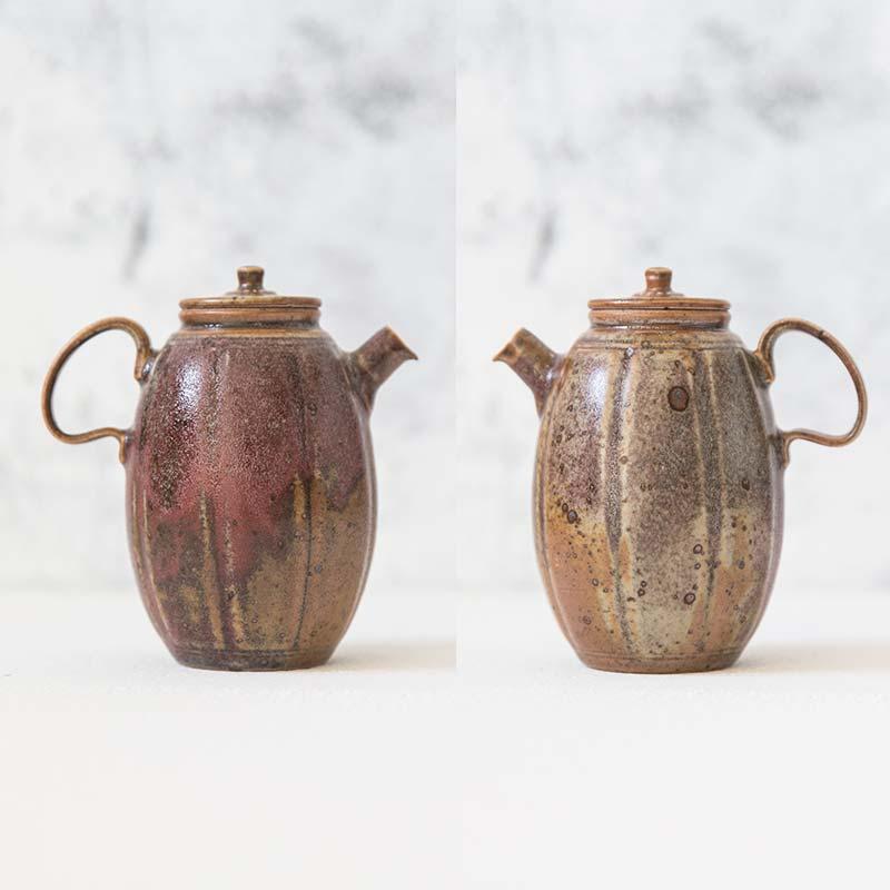 1001-teapots-13-9
