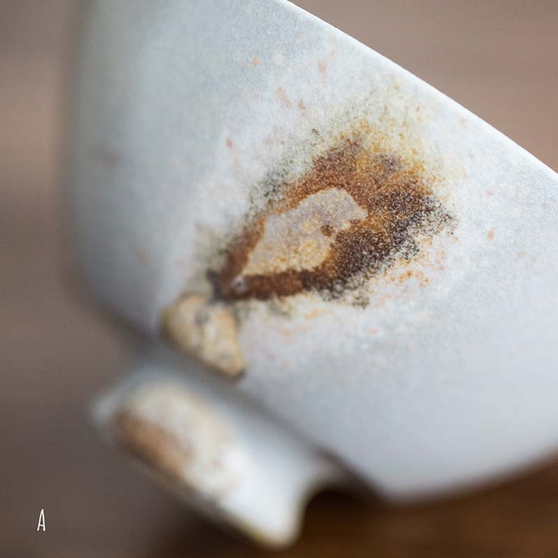 aurora-wood-fired-teacup-a-04
