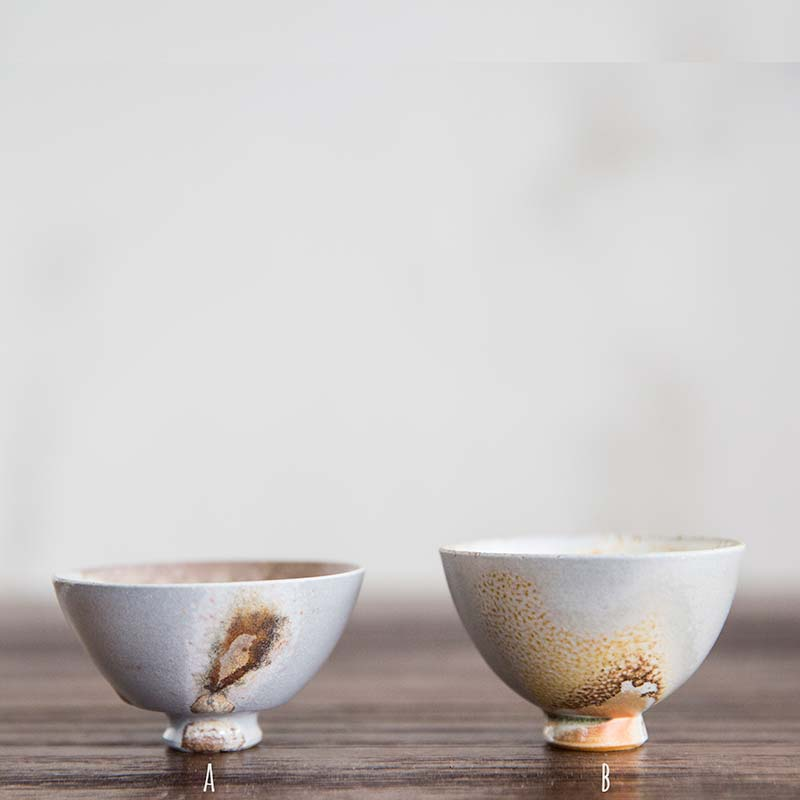 aurora-wood-fired-teacup-ab