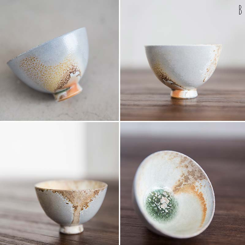 aurora-wood-fired-teacup-b-03