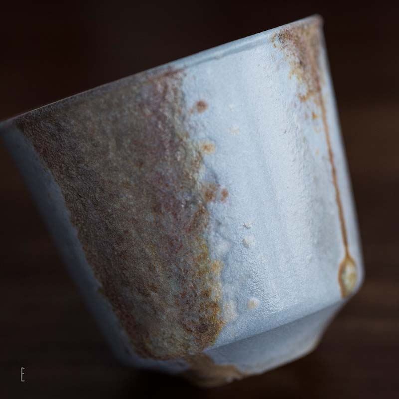 aurora-wood-fired-teacup-e-05