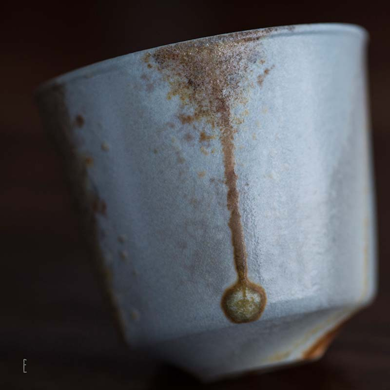 aurora-wood-fired-teacup-e-06
