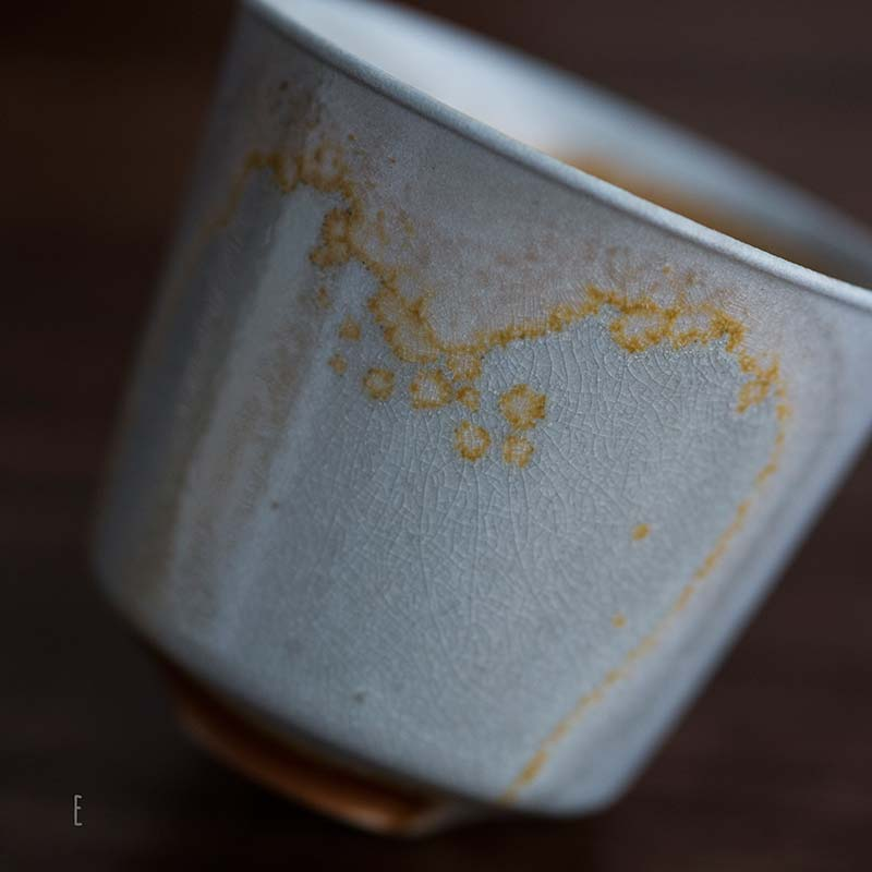 aurora-wood-fired-teacup-e-07