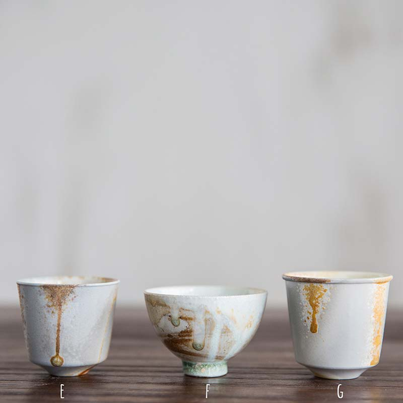 aurora-wood-fired-teacup-efg