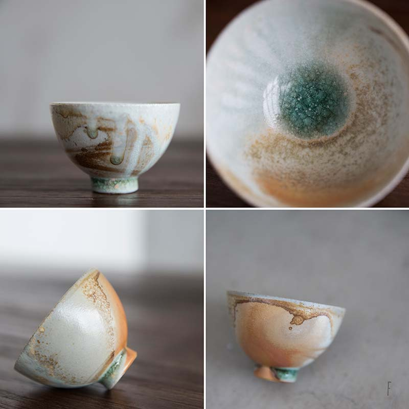aurora-wood-fired-teacup-f-05