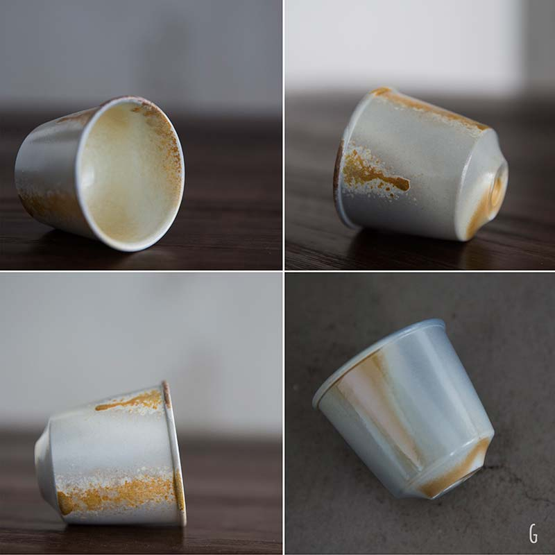aurora-wood-fired-teacup-g-03