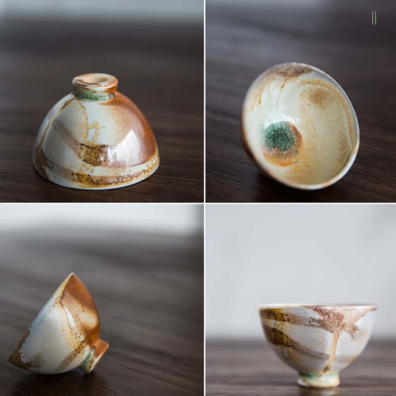aurora-wood-fired-teacup-h-04