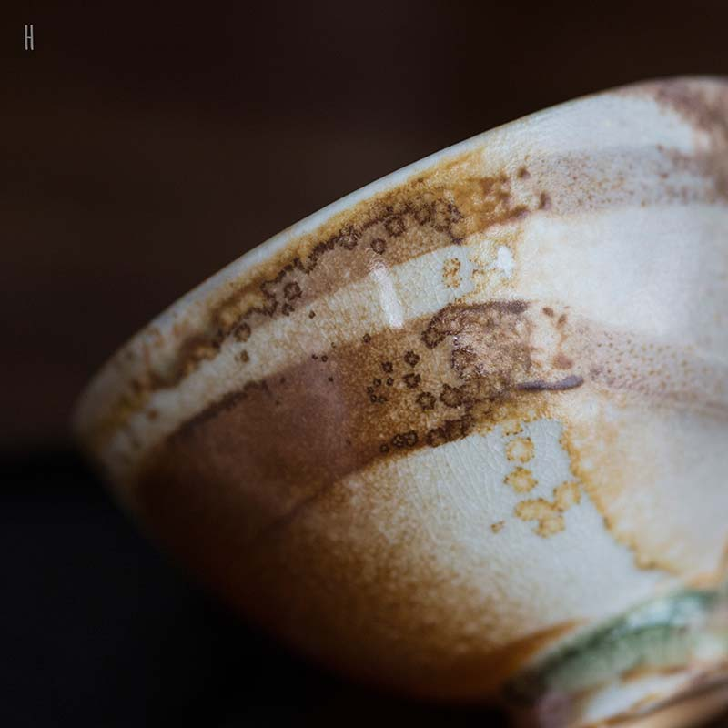 aurora-wood-fired-teacup-h-05