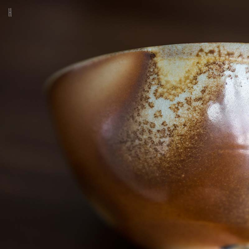 aurora-wood-fired-teacup-h-06