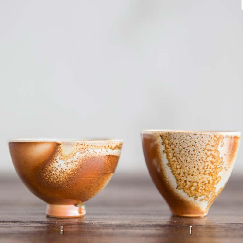 aurora-wood-fired-teacup-hi
