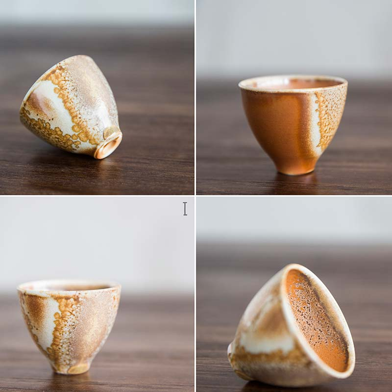 aurora-wood-fired-teacup-i-03
