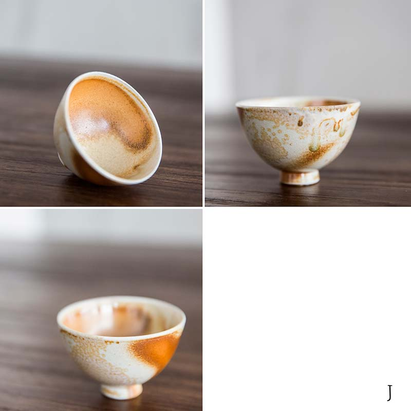 aurora-wood-fired-teacup-j-02