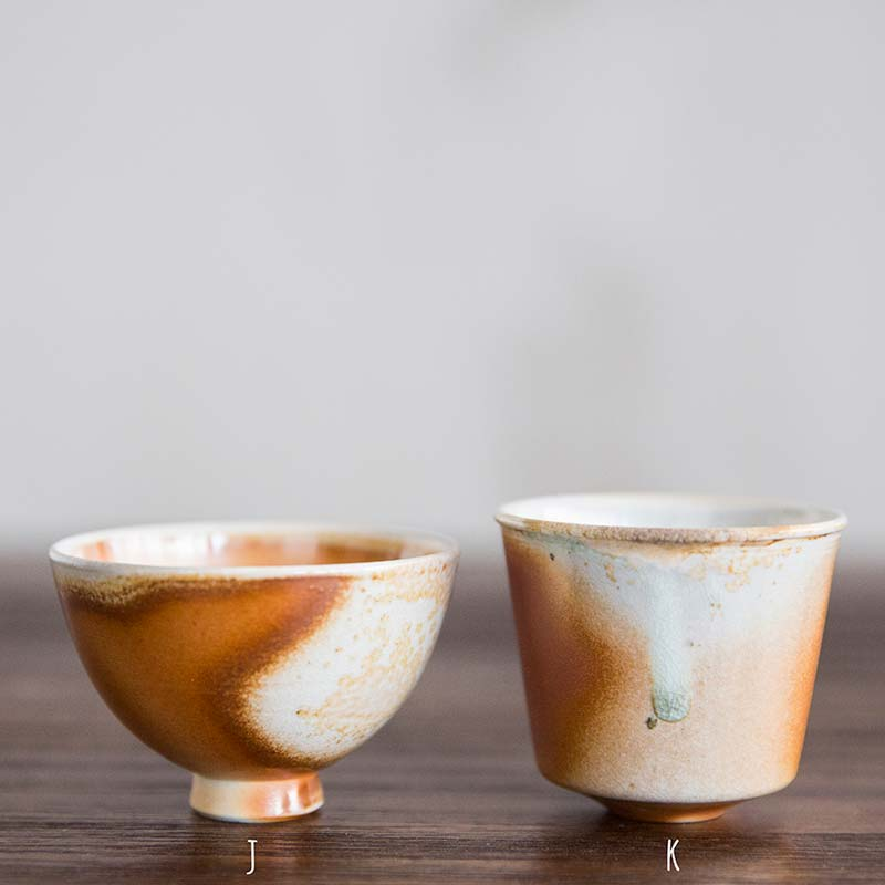 aurora-wood-fired-teacup-jk