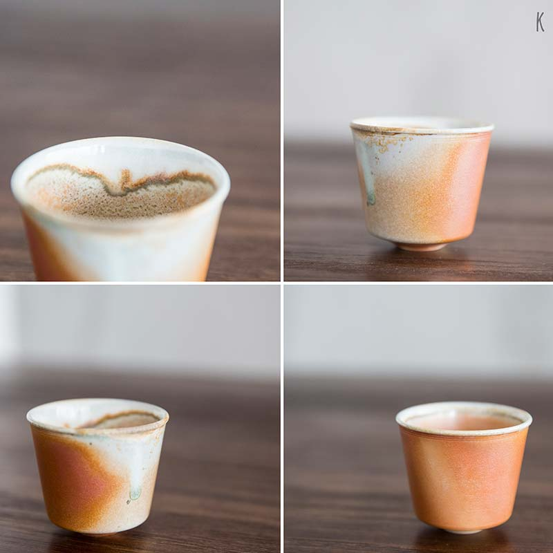 aurora-wood-fired-teacup-k-03-2
