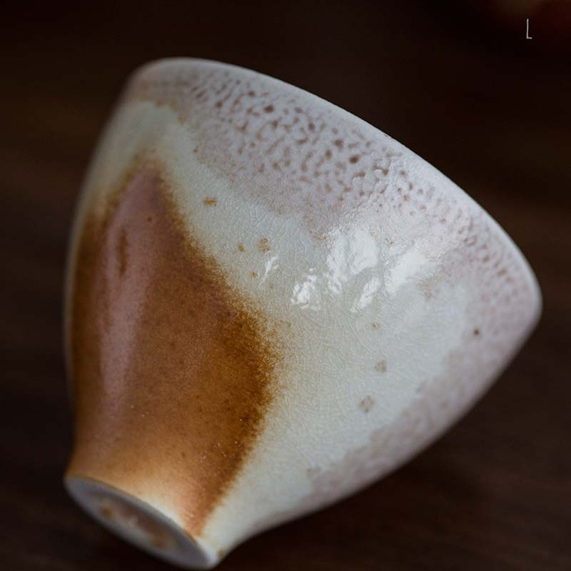 aurora-wood-fired-teacup-l-05