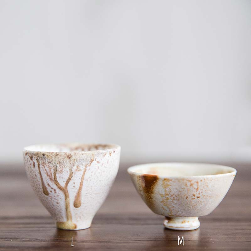 aurora-wood-fired-teacup-lm