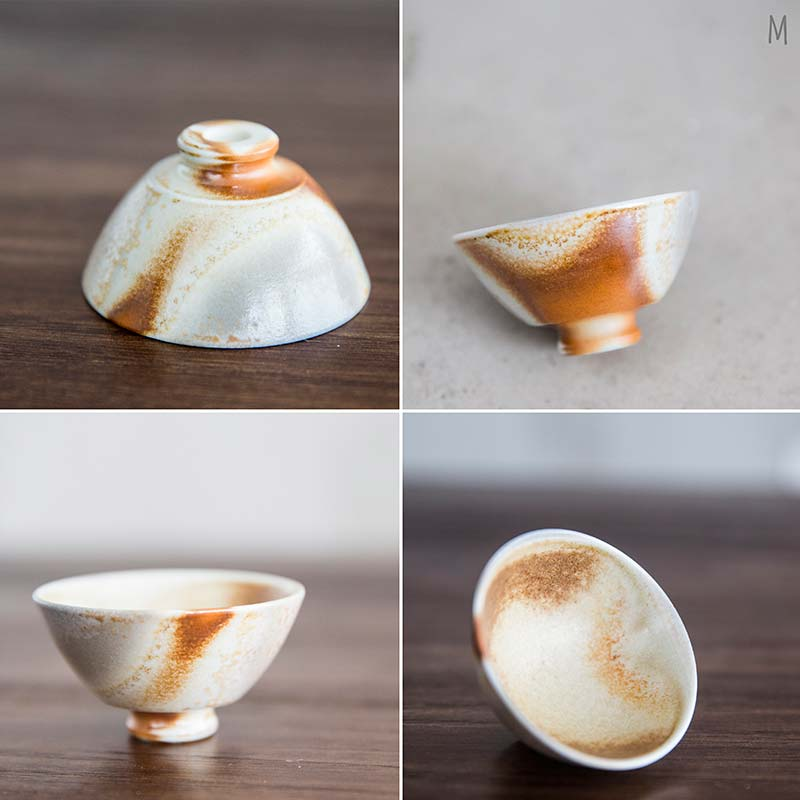 aurora-wood-fired-teacup-m-03