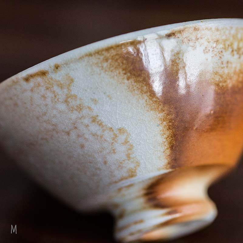aurora-wood-fired-teacup-m-04