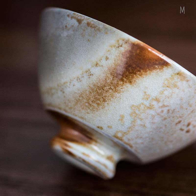 aurora-wood-fired-teacup-m-05