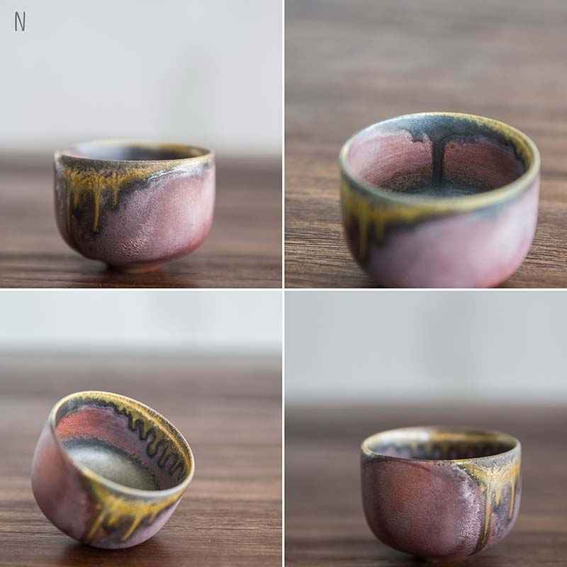 aurora-wood-fired-teacup-n-03