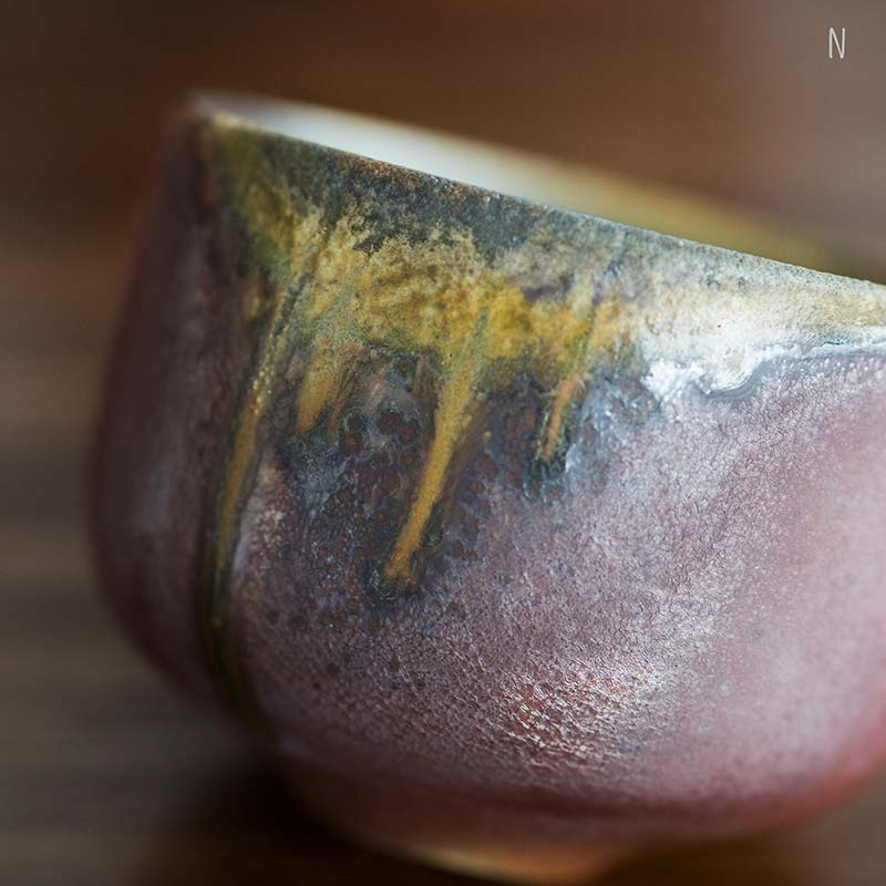 aurora-wood-fired-teacup-n-04