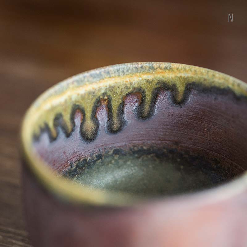 aurora-wood-fired-teacup-n-05