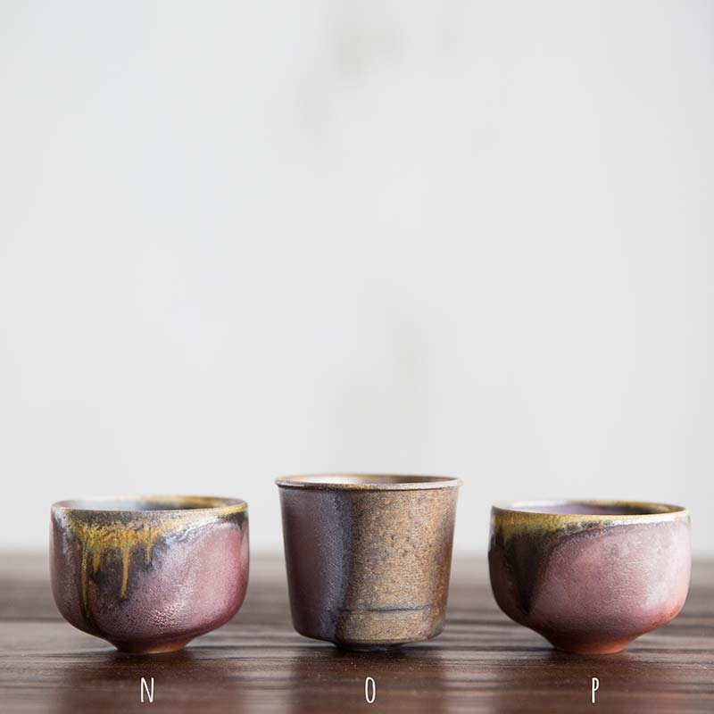 aurora-wood-fired-teacup-nop