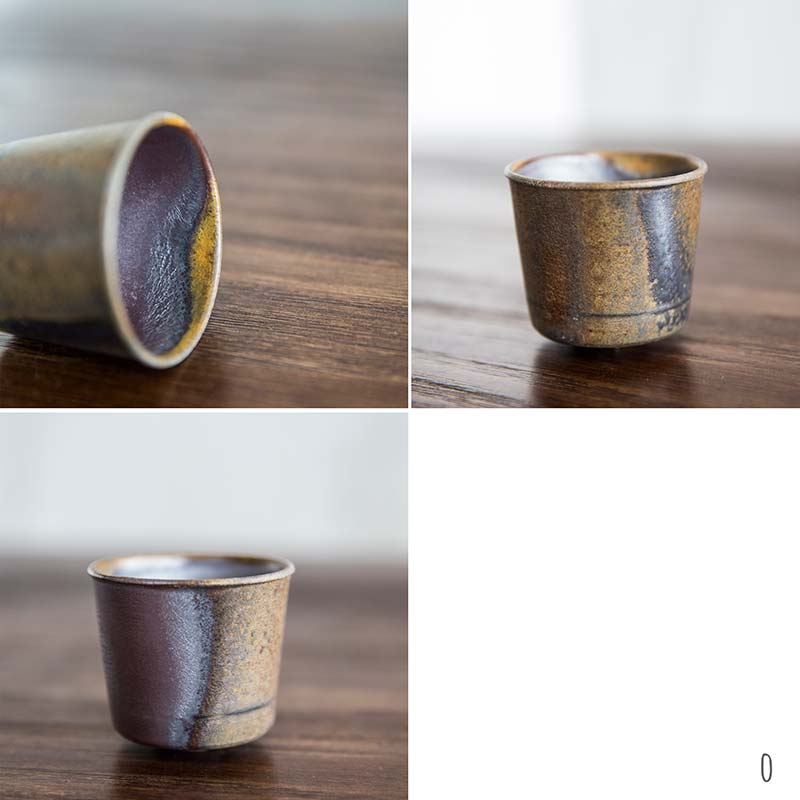 aurora-wood-fired-teacup-o-02