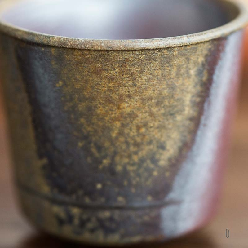 aurora-wood-fired-teacup-o-03