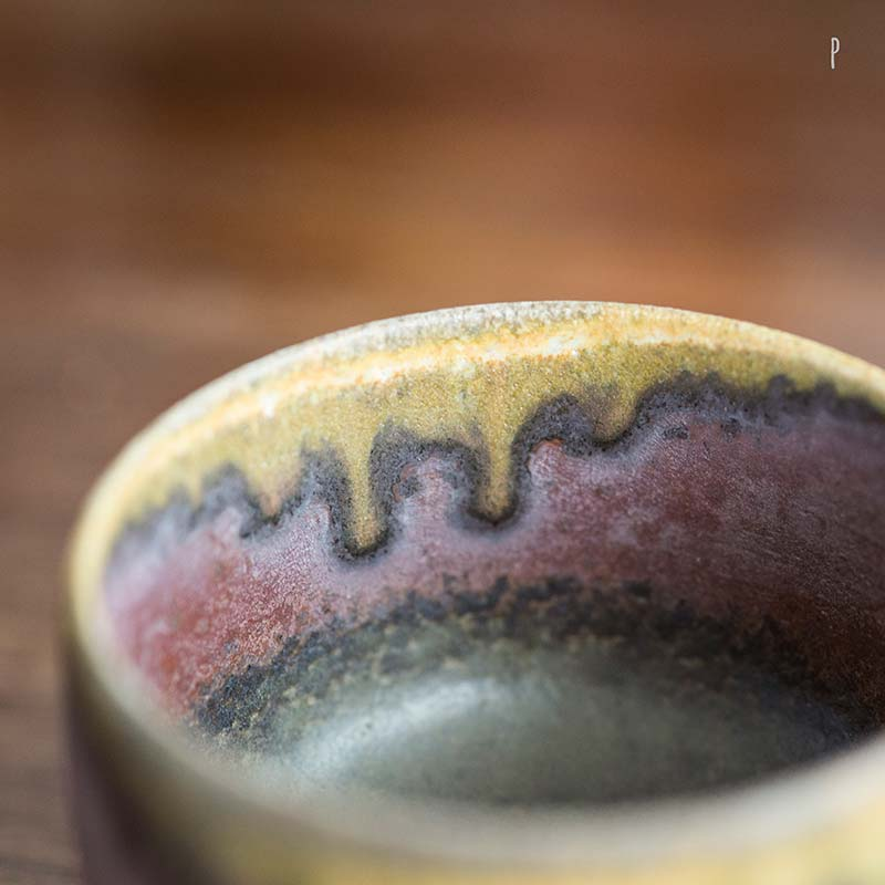 aurora-wood-fired-teacup-p-05
