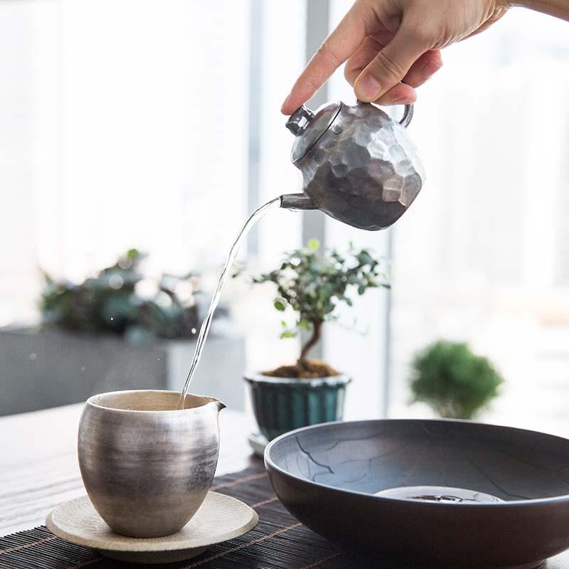 knight-silver-glaze-teapot-10