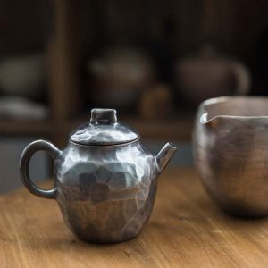 knight-silver-glaze-teapot-6