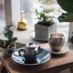 knight-silver-glaze-teapot-7