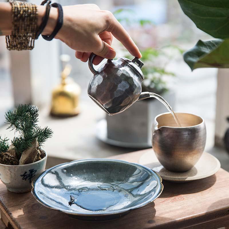 knight-silver-glaze-teapot-8