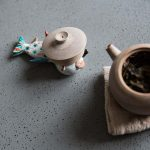 mermaid-teapet-12