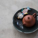 mermaid-teapet-18