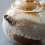nirvana-wod-fired-teapot-3-7
