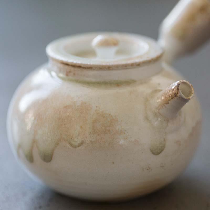 nirvana-wod-fired-teapot-7-11
