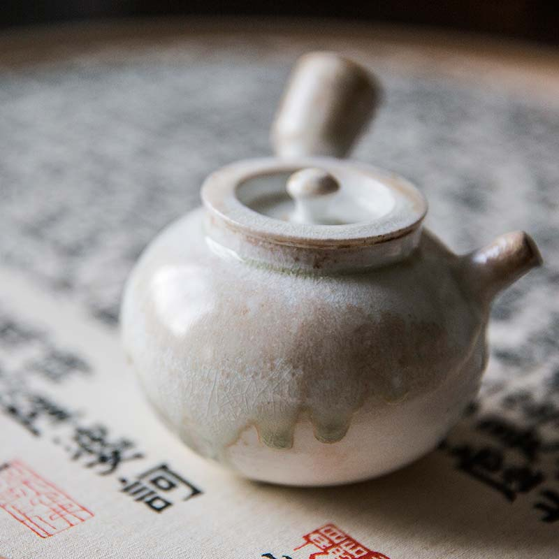 nirvana-wod-fired-teapot-7-12
