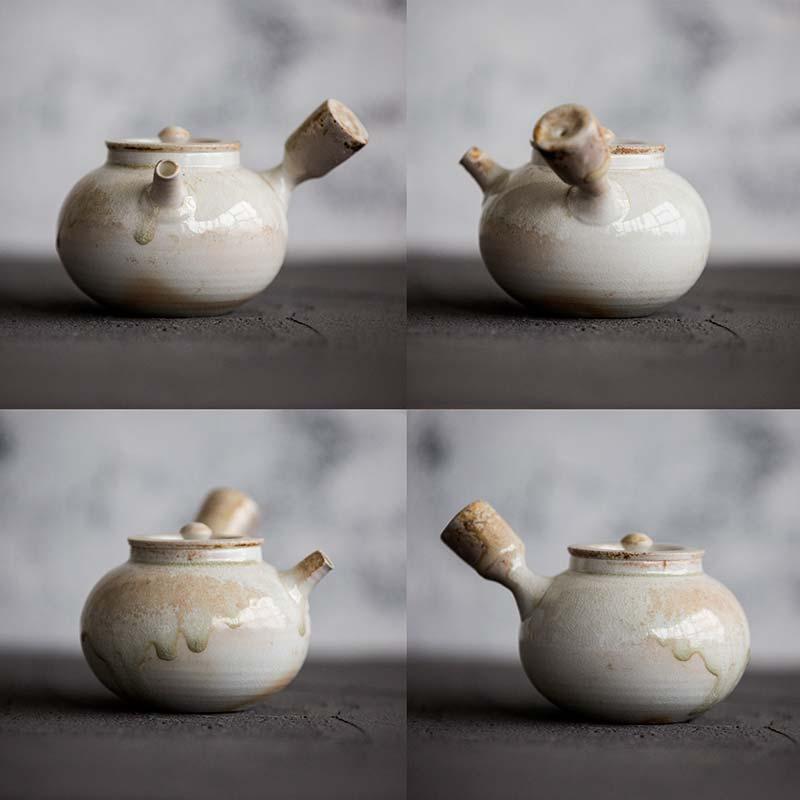nirvana-wod-fired-teapot-7-2