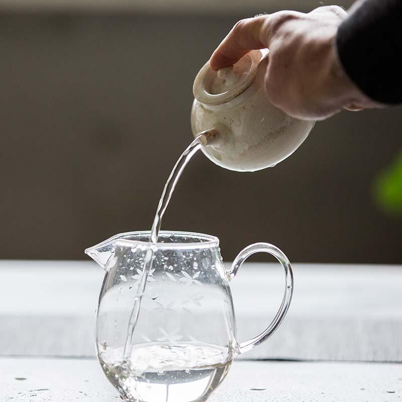 nirvana-wod-fired-teapot-7-3