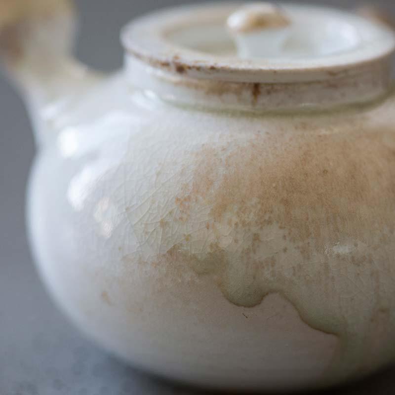 nirvana-wod-fired-teapot-7-7