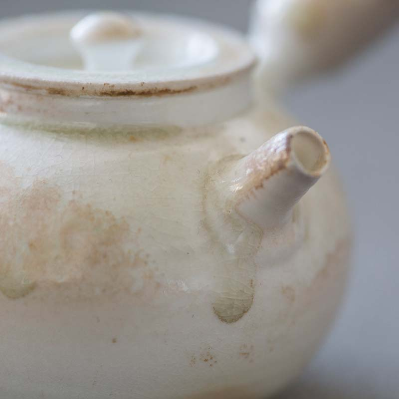 nirvana-wod-fired-teapot-7-9
